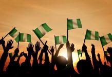 Nigeria: good people, bad people